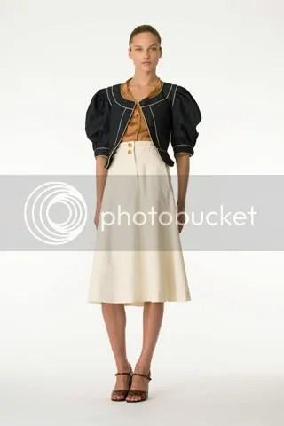 Designer Clothes,chloe