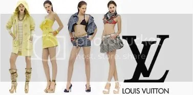 designer clothes,louis vuitton