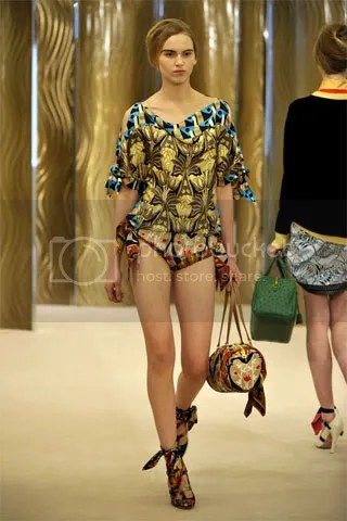 pra,Designer Clothes,prada