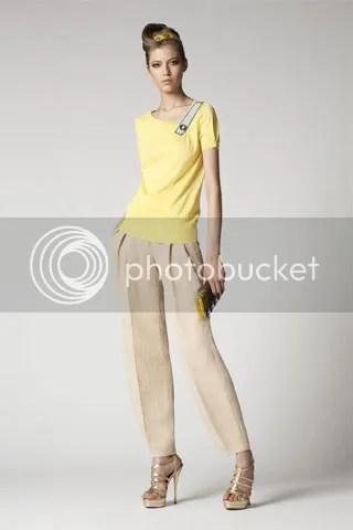 designer clothes,versace