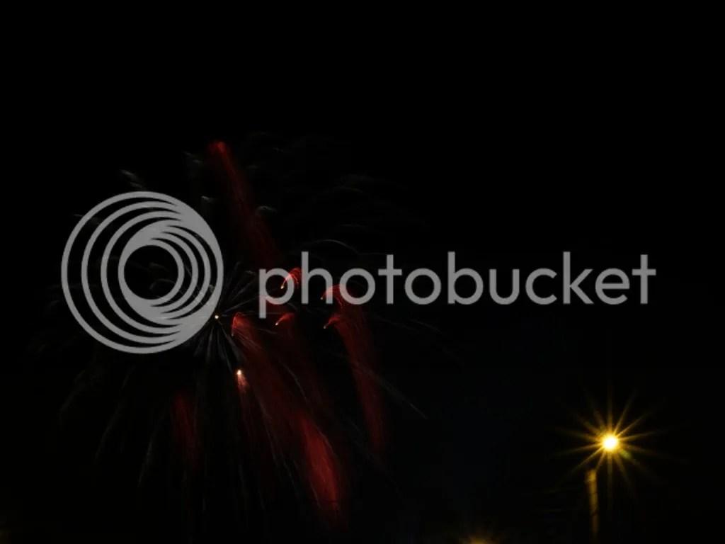 Photo DSC01206_cr.jpg