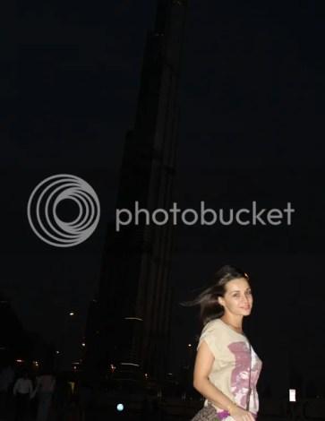 https://i1.wp.com/i651.photobucket.com/albums/uu237/tatushka55/IMG_2035.jpg?resize=363%2C470