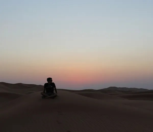 https://i1.wp.com/i651.photobucket.com/albums/uu237/tatushka55/IMG_2475.jpg?w=620