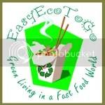 EasyEcoToGo.com