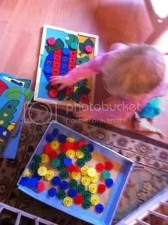 Uploaded from the Photobucket iPhone App