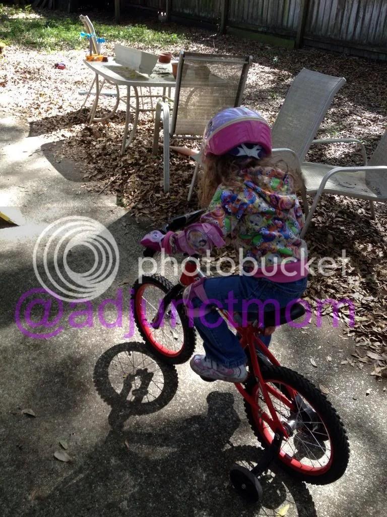 photo 2013-02-18115601-1_zps5809d4d5.jpg