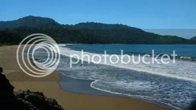 Pantai Belibis Sumber Foto : www.google.com