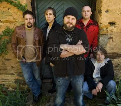 zac brown Zac-Brown-Band.jpg