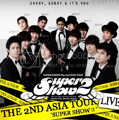https://i1.wp.com/i654.photobucket.com/albums/uu269/ainiluvcjkpop/Kpop%20Album%20Cover/SuperJuniorSuperShow2-1.png