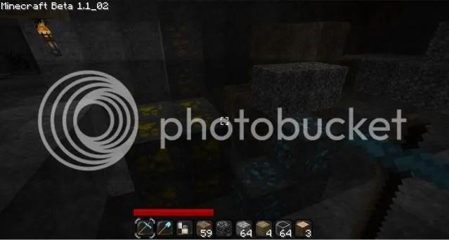 https://i1.wp.com/i654.photobucket.com/albums/uu269/ericje24/Minecraft%20screenshots/screenshot1.jpg