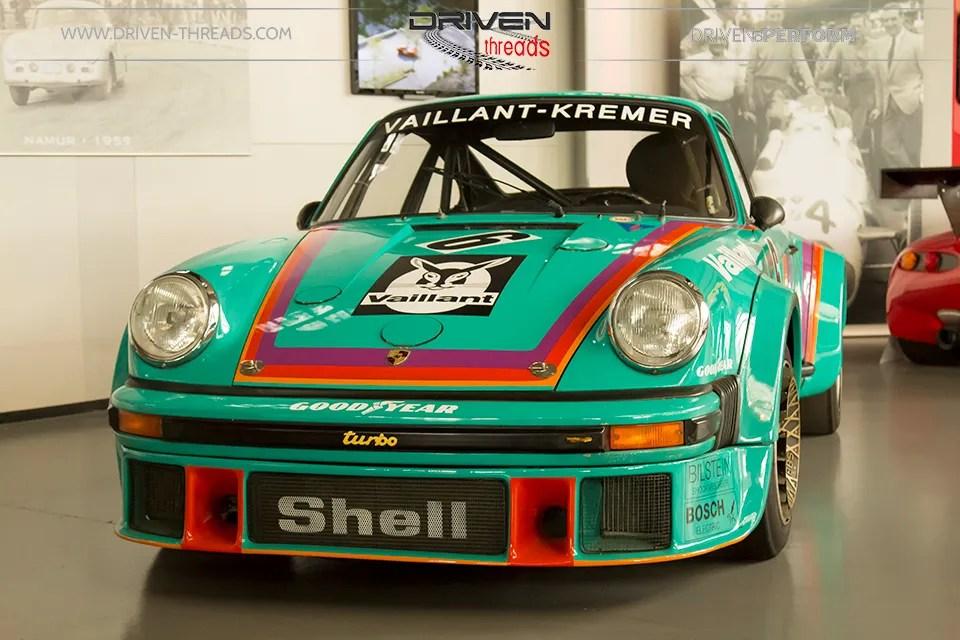 photo Porsche-Autoworld_zps235c11eb.jpg