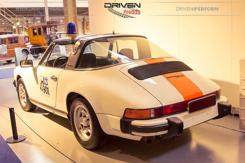 photo PorschePoliceCar-Autoworld_zps364ebbed.jpg