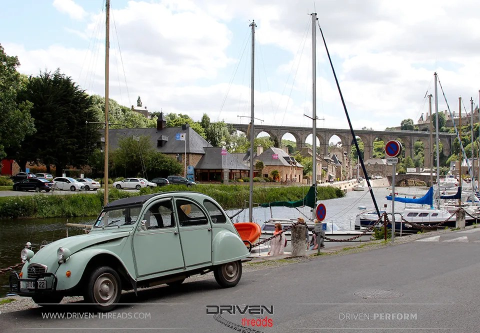 photo Citroen on the sail boats_zpsbrbpuz1x.jpg