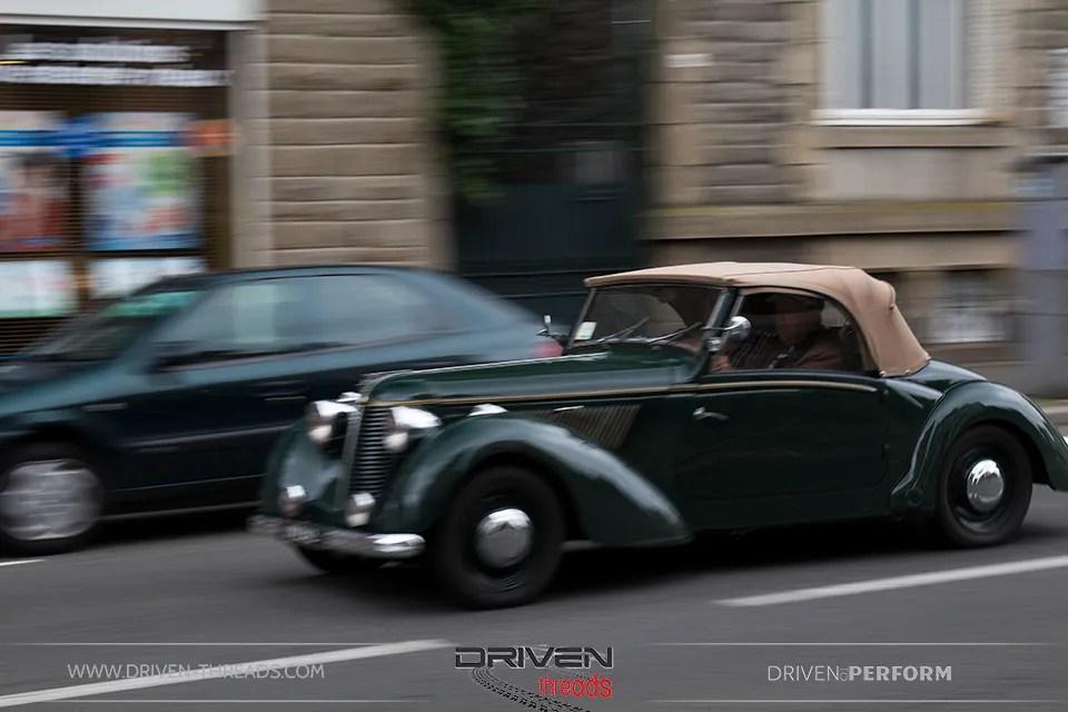 photo France_zpstuproucb.jpg