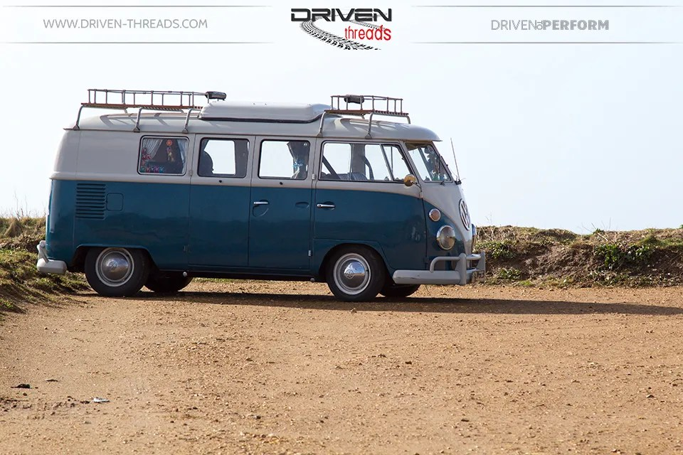 photo Isle of Wight- Kombi_zpshlax4dfc.jpg