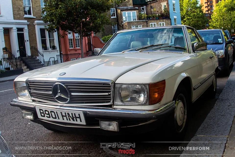 photo Merecedes in London_zpsvncewpt2.jpg
