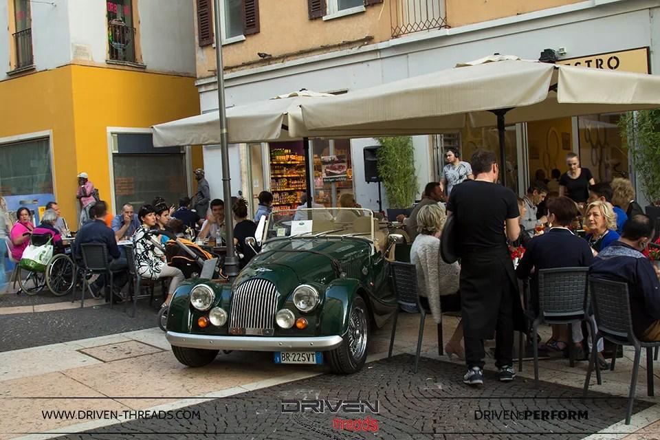 photo Morgan in Brescia_zpszsvda27i.jpg