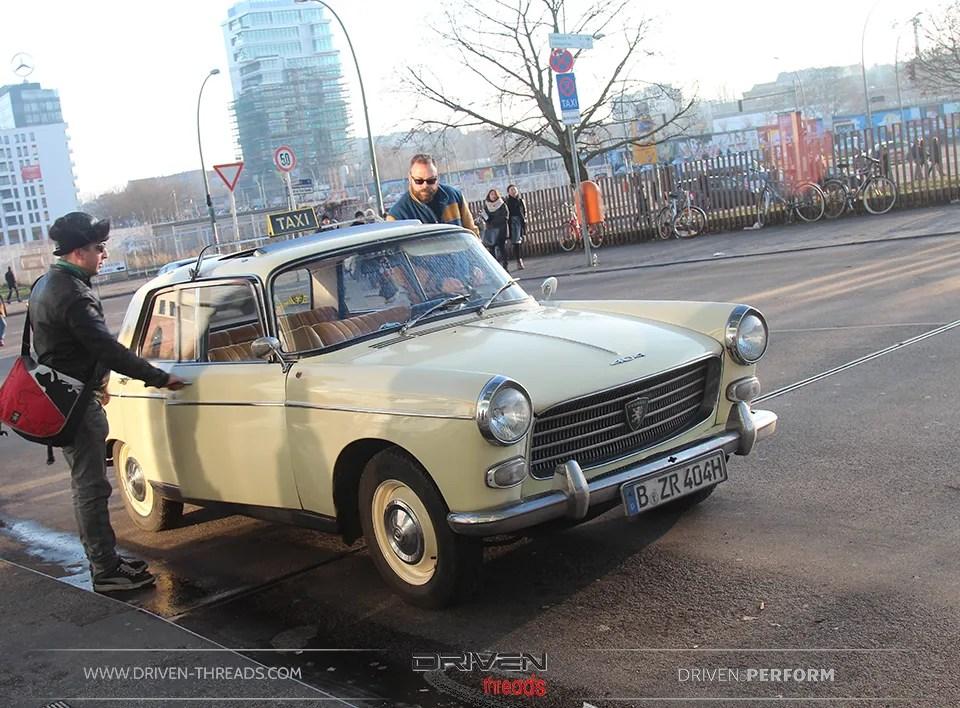 photo Peugeot in Berlin_zpssqp9xy5z.jpg