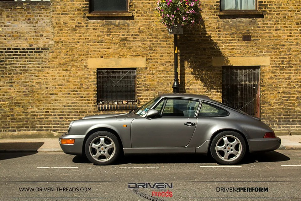 photo Porsche in London 2_zps0gm3z5mm.jpg