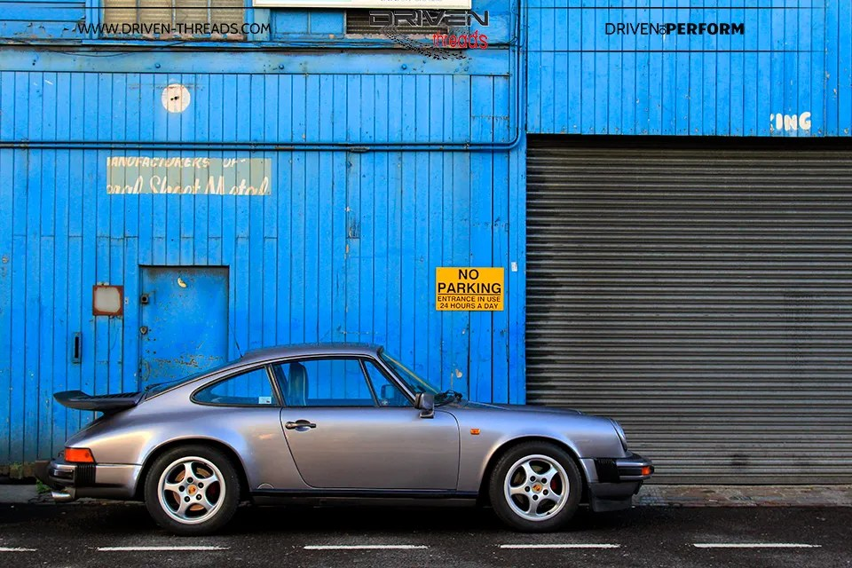 photo Porsche in London_zpseyv7w59t.jpg
