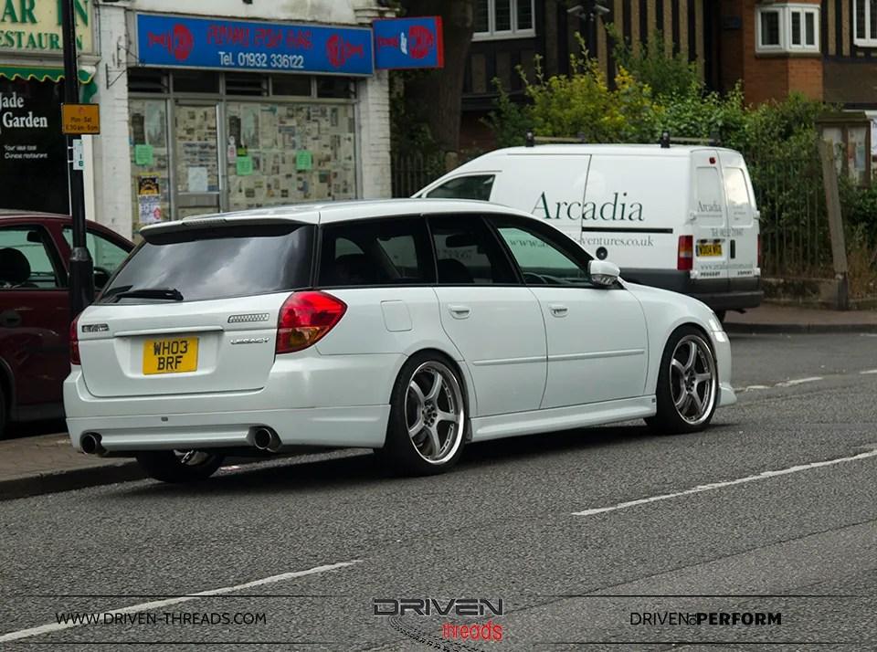 photo Subaru in England_zpstxazuvog.jpg