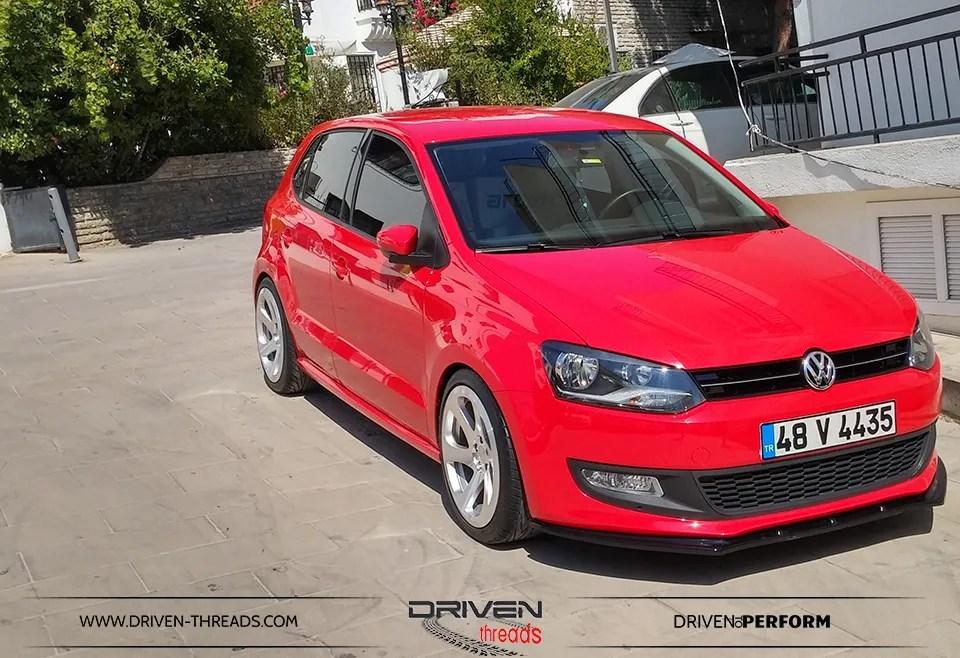 photo VW Polo in Bodrum Turkey_zpse1hwjlod.jpg