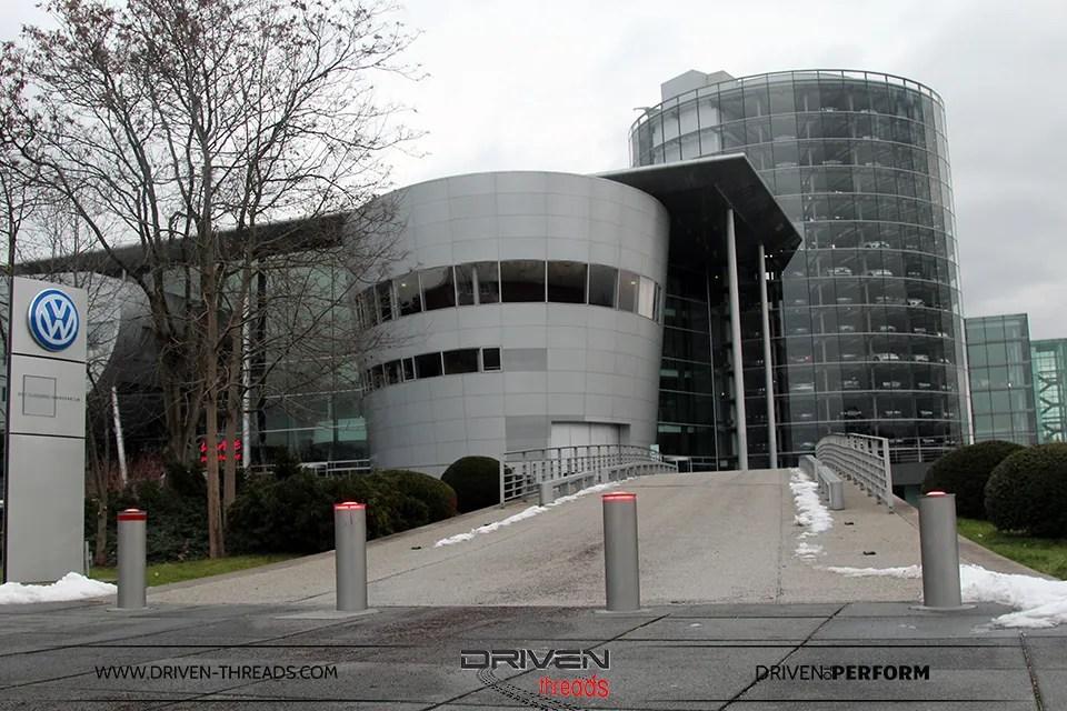 photo VW in Dresden building_zpsfdavnuek.jpg