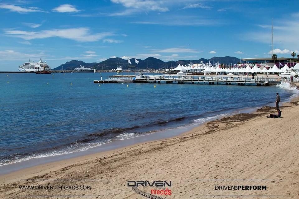 photo Cannes_zpsigxajfpq.jpg