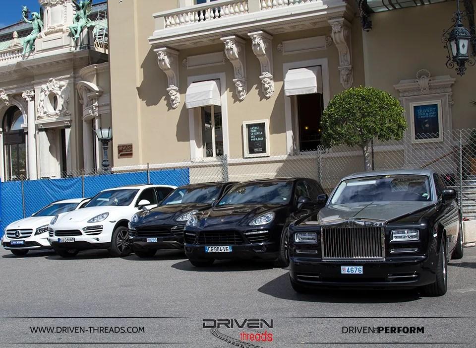 photo Monaco casino_zpsiovmd0jn.jpg