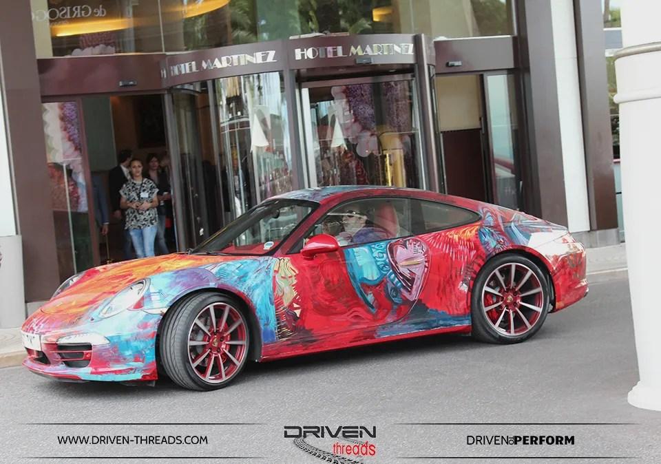 photo Porsche_zpsxwtkpoyb.jpg