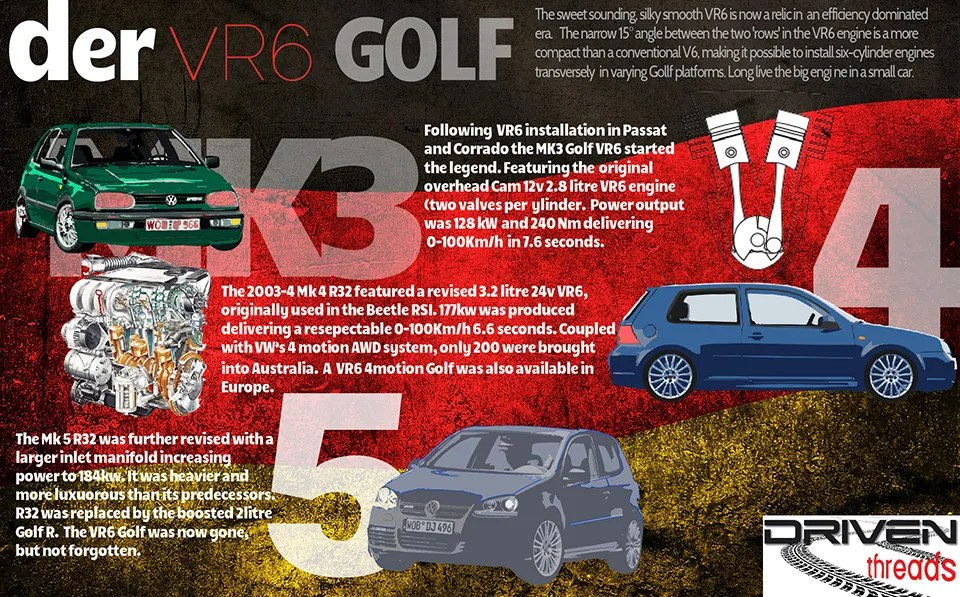 photo derv6golf2_zps52d1f35e.jpg