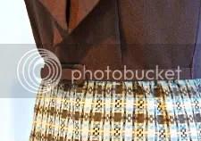 Secretary Dress