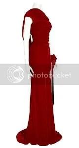 Red Mcqueen