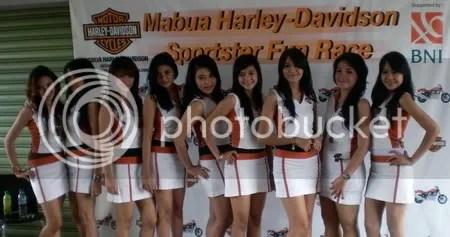 girlsfunrace01