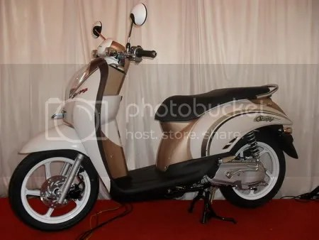 scoopy07