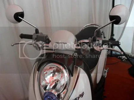 scoopy05