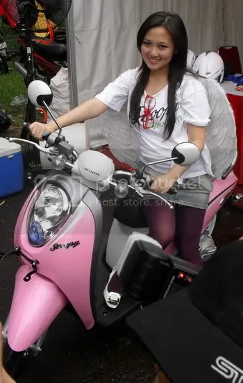 scoopy01