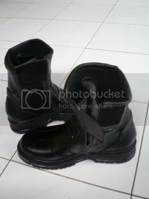 safety boot 02