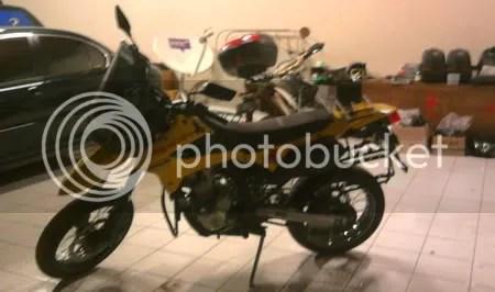 rofbike02