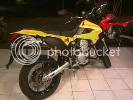 rofbike03