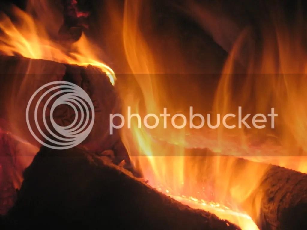 fireside cash