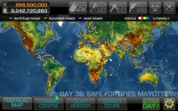 War of the Zombie v1.2.3 АРК