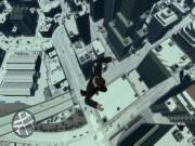 GTA 4 / Grand Theft Auto IV - Winter Edition