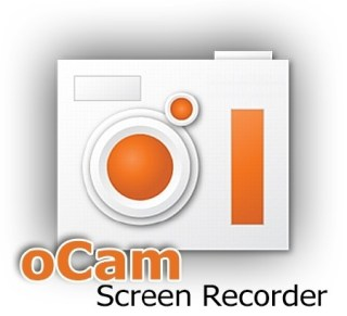 oCam Screen Recorder 202.0 Portable Free Download