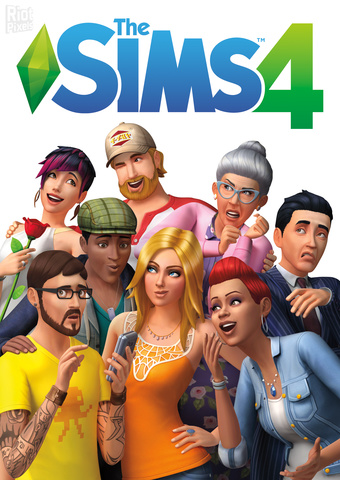 6079a99d5153ae9c59a569859d4f8aa0 - The Sims 4: Deluxe Edition – v1.58.63.1010 + All DLCs & Add-ons