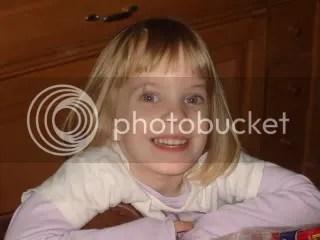 Clarabelle.jpg
