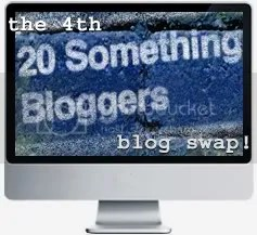 20SB Blog Swap 4