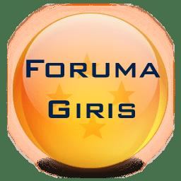 Forum Tutkum