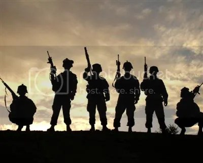 csa20060908094936customul5.jpg Soldiers image by Google_028