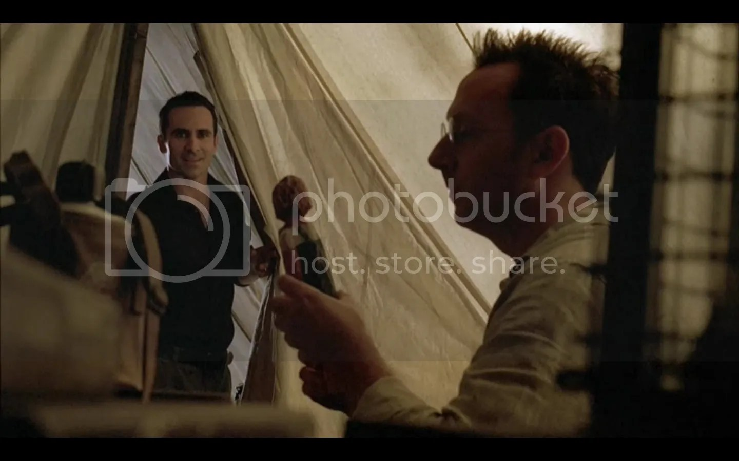 Image result for lost the man behind the curtain